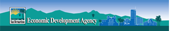 Economic Development Agency